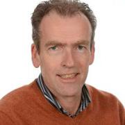 Gerrit-Toeters