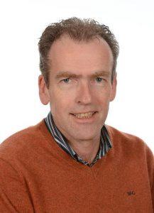 Gerrit Toeters