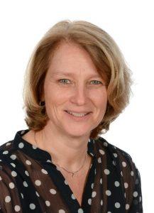 Hannie van Hasz