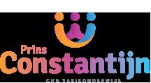 Prins Constantijn